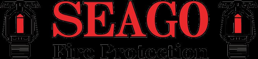 Seago Fire Protection LLC's Logo